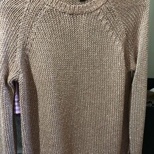Sweater, brand new with tag
